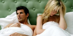 Married To A Sex Addict? 14 Signs That They Are Recovering